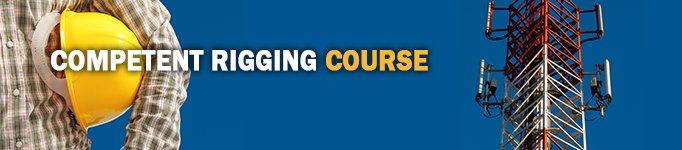 competent-rigging-course