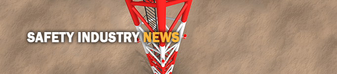 safety-industry-news